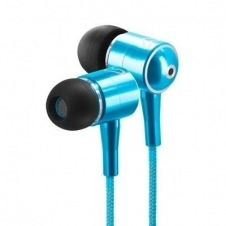 Energy Earphones Urban 2
