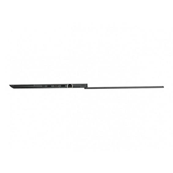Lenovo Thinkpad T470s - 14 U0026quot  - Core I5 7200u