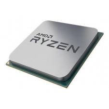 AMD Ryzen 5 2600 / 3.9 GHz procesador