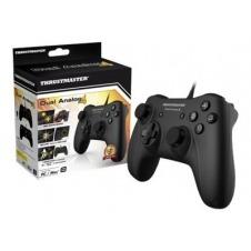ThrustMaster Dual Analog 4 - mando de videojuegos - cableado