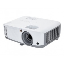 ViewSonic PG603X - proyector DLP - portátil