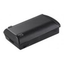 Motorola - batería para PDA - Li-Ion - 2740 mAh
