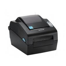 BIXOLON SLP-DX420 - impresora de etiquetas - monocromo - térmica directa