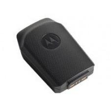Motorola - batería para PDA - Li-Ion - 2400 mAh