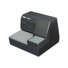 Star SP298MD42-G GRY - impresora de recibos - monocromo - matriz de puntos