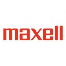 Maxell - batería para PDA - Li-Ion