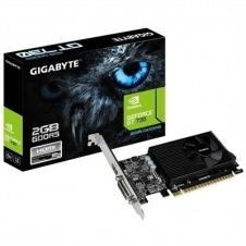 Gigabyte GV-N730D5-2GL - tarjeta gráfica - GF GT 730 - 2 GB