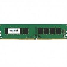 Crucial - DDR4 - 8 GB - DIMM de 288 espigas
