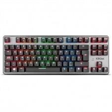 KROM Kratos TKL - teclado