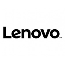Lenovo High Efficiency - fuente de alimentación - conectable en caliente / redundante - 550 vatios