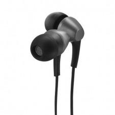 Energy Earphones Urban 3 - auriculares internos con micro