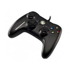 ThrustMaster GPX - mando de videojuegos - cableado