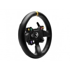 ThrustMaster Leather 28 GT - volante