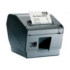 Star TSP 1000 - impresora de recibos - bicolor (monocromático) - térmica directa
