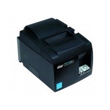 Star TSP 143III WLAN - impresora de recibos - bicolor (monocromático) - térmica directa