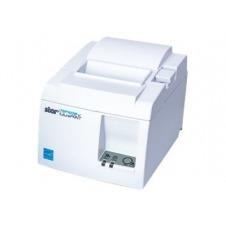 Star TSP 143IIILAN - impresora de recibos - monocromo - térmica directa