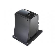 Star TSP 143IIIU futurePRNT - impresora de recibos - bicolor (monocromático) - térmica directa