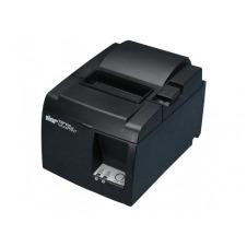 Star TSP 143LAN - impresora de recibos - bicolor (monocromático) - térmica directa