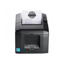 Star TSP 654IIHIX - impresora de recibos - monocromo - térmica directa