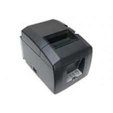 Star TSP 654IIBI-24 - impresora de recibos - monocromo - térmica directa