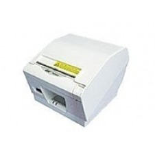 Star TSP 847IIU-24GRY - impresora de recibos - bicolor (monocromático) - térmica directa