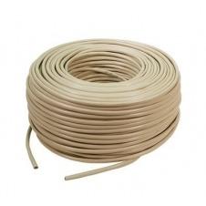 LogiLink cable al por mayor - 100 m