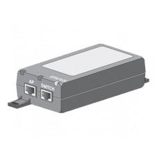 Cisco Aironet Power Injector - inyector de corriente - 15.4 vatios