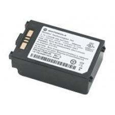 Motorola - batería para PDA - Li-Ion - 3600 mAh