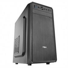 NOX Lite LITE030 - mini torre - micro ATX