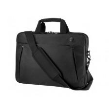 HP Business Slim Top Load - funda de transporte para portátil