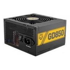 Nox Hummer GD - fuente de alimentación - 750 vatios
