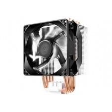 Cooler Master Hyper H411R - disipador para procesador