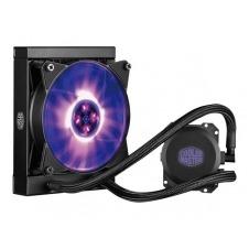 Cooler Master MasterLiquid ML120L RGB - sistema de refrigeración líquida