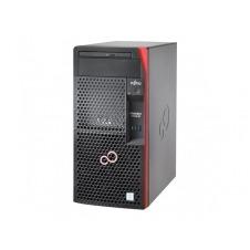 Fujitsu PRIMERGY TX1310 M3 - torre - Xeon E3-1225V6 3.3 GHz - 8 GB - 2 TB