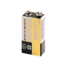 Maxell batería - 6LF22 - Alcalino