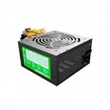 Anima APII600 - fuente de alimentación - 600 vatios
