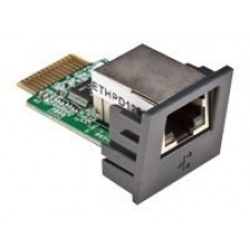 Intermec Ethernet (IEEE 802.3) Module - servidor de impresión