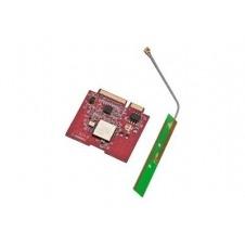 Intermec Wi-Fi / BT Module - servidor de impresión