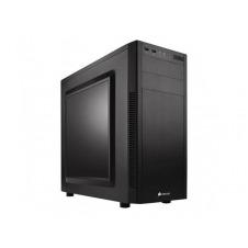 CORSAIR Carbide Series 100R - media torre - ATX