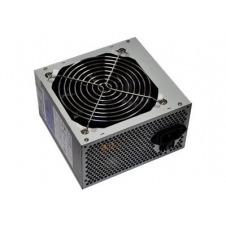 TOOQ Ecopower II - fuente de alimentación - 500 vatios