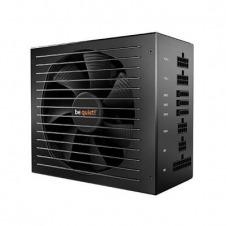 be quiet! Straight Power 11 650W - fuente de alimentación - 650 vatios