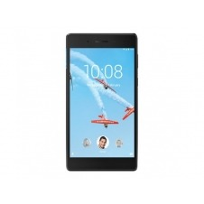 Lenovo Tab 7 Essential TB-7304F ZA30 - tableta - Android 7.0 (Nougat) - 8 GB - 7