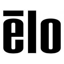 Elo Power Brick and Cable Kit - adaptador de corriente - 50 vatios