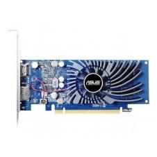 ASUS GT1030-2G-BRK - tarjeta gráfica - GF GT 1030 - 2 GB