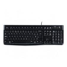 Logitech Desktop MK120 - juego de teclado y ratón - Portugués