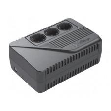 IPLUGSE USB 600VA 360W CABL3 X SHUCKO