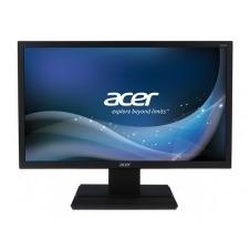 Acer V196HQLAb - monitor LED - 18.5