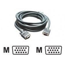 Kramer C-GM/GM Series C-GM/GM-3 - cable VGA - 91 cm