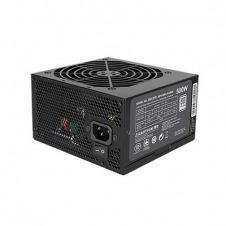 Cooler Master MasterWatt Lite 500 - fuente de alimentación - 500 vatios