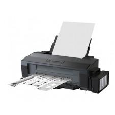 Epson EcoTank ET-14000 - impresora - color - chorro de tinta